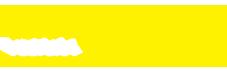 Luna rent-a-car logo